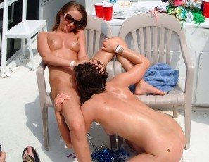 content/010715_lots_of_pussy_licking_fun_in_this_party_cove_video/1.jpg