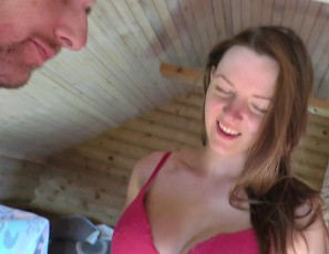 content/011619_vacation_blowjob_and_cum_play_finger_blasting_to_orgasm_with_young_austra/1.jpg