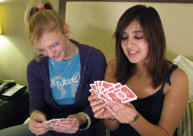 content/030216_strip_poker_with_two_chicks_ends_with_them_eating_pussy_in_davenport_iowa_hotel_room/0.jpg