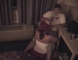 content/090314_ex_gf_ashley_licking_and_sucking_my_cock_in_missouri_hotel_while_on_vacation/1.jpg